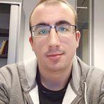 Rekkas_Alexandros