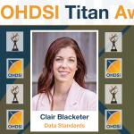 Titan_Clair_DataStandards